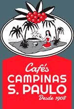 Cafes Campinas